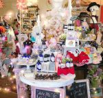 The Magical Boutique of Handmade Goodies & Vintage Clothing