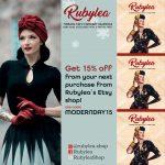 Rubylea